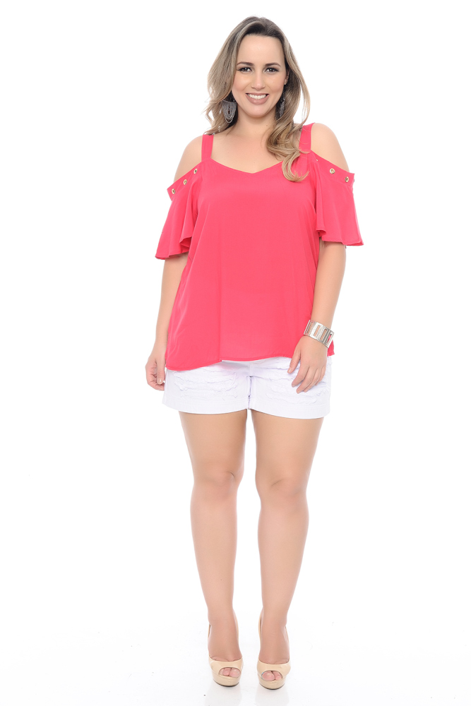 Plush Plus Size Boutique, Visalia, California. K likes. Plus size clothing boutique with stylish clothing you will love/5().