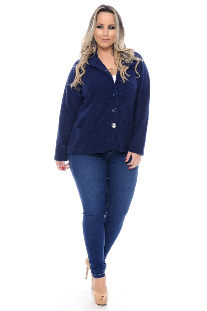 Plus Size Clothing for Women of Style. Sizes 2X-8X. For over 30 years, On The Plus Side has been perfecting the fit and style of our plus size clothing for women. Over 90% of our clothing is made from natural fiber and designed to celebrate your curves. Shop here for the best fitting pants, tops, sweaters and swim wear for plus size women.