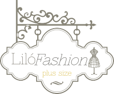 Liló Fashion Moda Plus Size